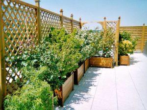 amenagement-terrasse-29 – Paysagiste-Abattage-Clôtures-Arrossage ...