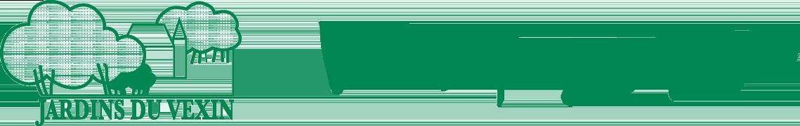 Paysagiste-Abattage-Clôtures-Arrossage-Parcs-Val-d'Oise-Taille de haies-Barrières-Arrosage automatique-Herblay-Mery-Meriel-Auvers-Taverny-Ermont